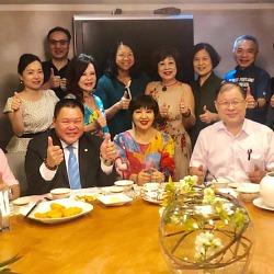 20190810-中華扶輪教育基金委員會會議s