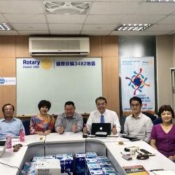 20190911-2青年就業輔導委員會核心會議s