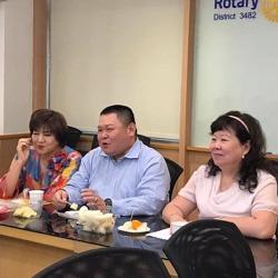 20190919家庭扶輪日第三次籌備會議s