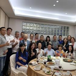 20190926 第六分區社秘會s