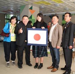 20191116-萬國博覽會