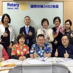 20191121中華扶輪獎學生面試會議s