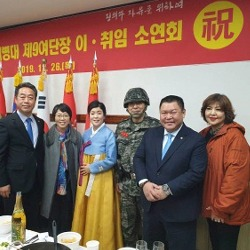 20191226濟州韓國海軍司令交接典禮s