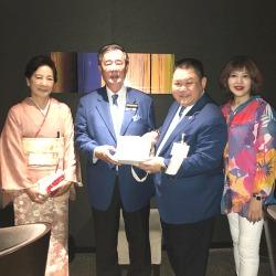 20200213-日本D2580地區年會