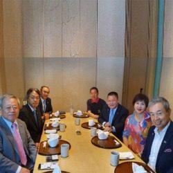 20190802-日本宮崎2730地區國際主委來訪s