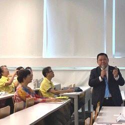 20190810-RYE 接待社、家庭暨顧問講習會s
