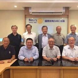 20190830選務委員會會議s