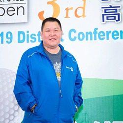 20191104高爾夫球賽-CD組s