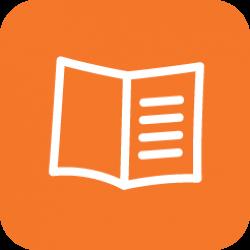 Literacy-orange4