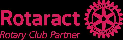 Rotaract-logo