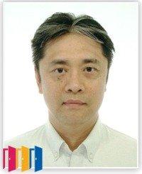 07-02S台北快樂社-張英哲S Jason