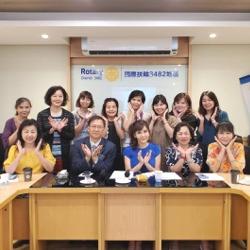 20200703-寶眷委員會籌備會s